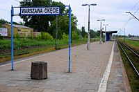 Warszawa Okecie 1.JPG