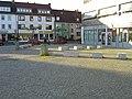 Wartburg statues 10.JPG