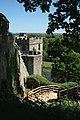 Warwick Castle (4669345813).jpg