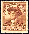 Washington half-cent 1932 issue.jpg