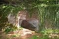 Wasigenstein (34089000083).jpg
