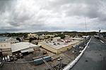 Wasp departs Guantanamo Bay DVIDS211976.jpg