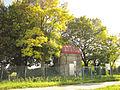 Wasserbehälter südlich von Dalheim.jpg