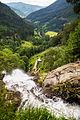 Wasserfall Todtnau (15132926791).jpg