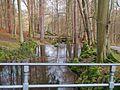 Wasserfallgraben im Bergpark Wilhelmshöhe - panoramio.jpg
