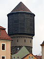 Wasserturm Bautzen 1.JPG