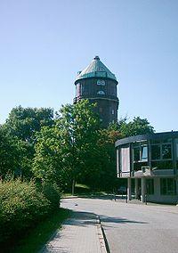 Wasserturm Gross-Sand 70.jpg