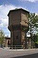 Wasserturm St. Gallen 10 11.jpg