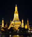 Wat Arun night.jpg