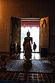 Wat Chedi Luang 12.jpg