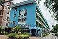 Wat Nai Rong school.jpg
