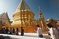 Wat Phra That Doi Suthep (11899778765).jpg