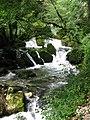 Waterfall (6045499034).jpg