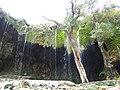 Waterfall - panoramio (29).jpg
