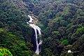 Waterfalls Sri Lanka.jpg