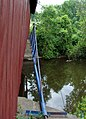 Waterford Covered Bridge, south side.jpg