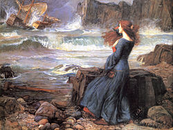 Waterhouse miranda the tempest.jpg