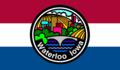 WaterlooIowaFlag.png