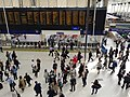 Waterloo 20180504 161242 (49374422121).jpg