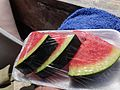 Watermelon slices (8481636501).jpg