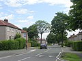 Waterton Road - Townley Road - geograph.org.uk - 1399073.jpg