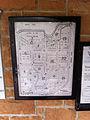 Waverley-cemetery-plan.jpg