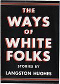 http://en.wikipedia.org/wiki/File:Ways_of_white_folks_cover.jpg
