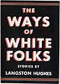 Ways of white folks cover.jpg
