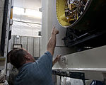 Weapons safety ensures ICBM effectiveness 150609-F-CQ929-052.jpg
