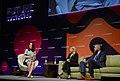 Web Summit 2017 - Future Societies COD 4654 (38212010986).jpg