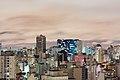 Webysther 20150427002640 - Edifícios Terraço Itália e Copan.jpg
