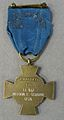 Weedon Osborne's Medal of Honor reverse.jpg