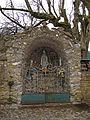 Wegkapelle Nospelt rue de l'École 01.jpg