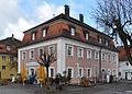 Weißenau Torplatz6 img01.jpg