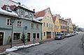 Weißenburg, Frauentorstraße 1, 3, 5, 7, 11-001.jpg