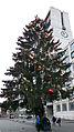 Weihnachtsbaum in Stuttgart 3.JPG