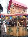 Weihnachtsmarkt Berlin 2008 9.JPG