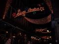 Weihnachtsmarkt Schneider-Wibbel-Gasse.png
