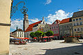 Weilheim in Obb. - Altstadt.JPG