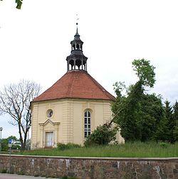Weisdin Kirche.jpg