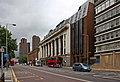 Wellington House, Waterloo Road - geograph.org.uk - 907945.jpg