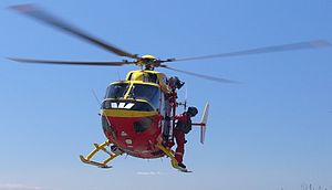 Wellington Westpac Rescue Helicopter BK117 - Flickr - 111 Emergency (19).jpg