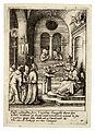 Wenceslas Hollar - Jesus again before Caiaphas 2.jpg