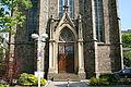Werdohl - Christuskirche 07 ies.jpg