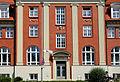 Werner-von-Siemens-Platz 1, Rudolf-Schröder-Haus , ehemals Hildesheimer Straße 7, Konsumverein Hannover (24).JPG