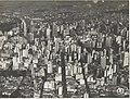 Werner Haberkorn - Vista aérea do centro da cidade. São Paulo-SP 11.jpg