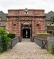 Wesel, Zitadelle -- 2014 -- 00647.jpg