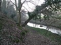 Wesley Brook in Ryton, Shropshire.jpg