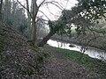 Wesley Brook in Ryton, Shropshire.jpg
