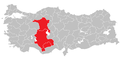 West Anatolia.png